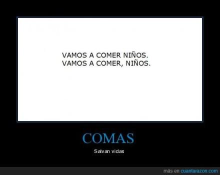 CR_133954_comas