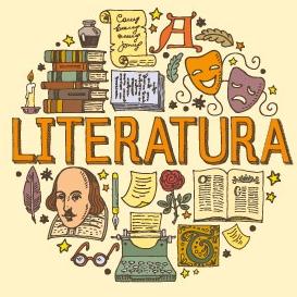 literatura-1494856752434